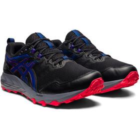 asics Gel-Sonoma 6 G-TX Shoes Men, zwart